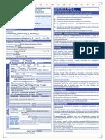 DirectTVContratoUnico-ArteFinal_Editable-2 (3)