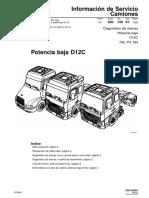 POTENCIA BAJA D12C.pdf