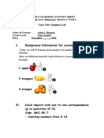 SPED-HI-Numeracy-Worksheets-by-LMSurot-1.docx