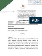 Sentencia 1ra instancia res_2010073880204120000120881.pdf