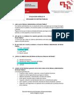 Desarrollo Examen GP MODULO III.pdf
