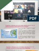 Conversatorio CNTE 10.10