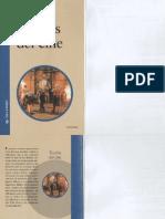 Teorias-Del-Cine-Francesco-Casetti.pdf