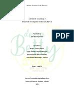1593221833173_Actividad de Aprendizaje 3 FINAL-convertido.pdf