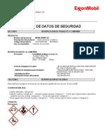 MSDS_956007.pdf
