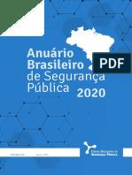 Anuario Segurança Pública - 2020.pdf