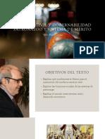 Servicio civil y gobernabilidad.pdf