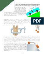 Taller-dinamica.pdf