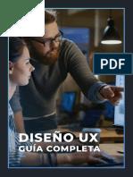 diseno-ux-guia-completa.pdf