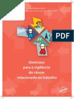 Diretrizes_Cancer_Relacionado_ao_Trabalho