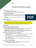 4.6.6-lab - -KATHERYN ROJAS.pdf