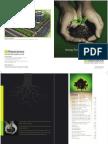 Resonance Brochure (2011-12)-Part 1
