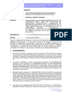 INF. 001-2020-MCCH Y ANEXOS_compressed.pdf