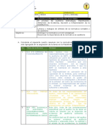 FICHAS DE REVISION NORMATIVA.docx