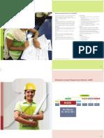 Resonance Brochure (2011-12)-Part 2