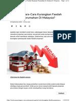 Pembiayaan Perumahan Boleh Ubah.pdf