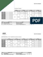 Horário do 2ºmomento I Ciclo.pdf