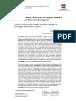 12435-Texto del artículo-33156-1-10-20200625.pdf