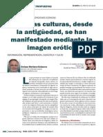 Dialnet-InformacionRepresentacionEducacionYCultoTodasLasCu-6759543