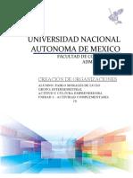 UNIDAD 1 - ACTIVIDAD COMPLEMENTARIA_MORALES DE LUCIO.docx