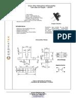 Multilogica_Shop_Encoder_Interruptivo_Infravermelho_C860TP