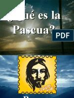 QUE_ES_LA_PASCUA