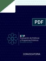 Convocatoria_DEPP_2020__Fin_.pdf