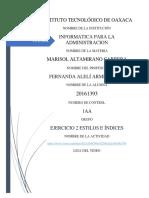 indices.doc