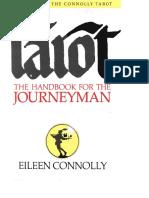 Tarot The Handbook for the Journeyman (Connolly Tarot, Vol 2) (Part 2) ( PDFDri.pdf