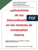 APLICACION DE LOS BIOCOMBUSTIBLES EN MOTORES DE COMBUSTIÓN INTERNA.pdf