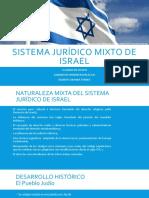 SISTEMA-JURIDICO-MIXTO-DE-ISRAEL.pptx-dani