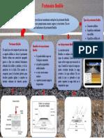infografia pavimento