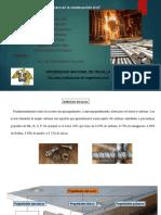 el-acero-en-las-construcciones-de-ing.-civil.pptx