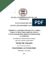 cabina tractor.pdf