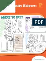 Community Helpers Neighborhood.pdf