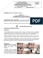 EDUFISICA-DECIMO-GUÍA 5.pdf