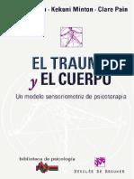 el_trauma_y_el_cuerpo(1).pdf