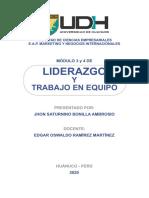 LIDERAZGO 3Y4.pdf