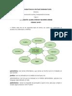 taller 4. tipos de párrafos y de textos (resuelto).docx
