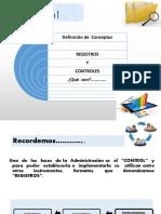 CLASE 1 CONCEPTOS  REGISTROS  Y CONTROLES.pdf