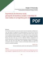 Dialnet-ExperienciasDeDescensoSocialPercepcionDeFronterasS-3944496.pdf