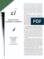 SamuelsonNordhaus-Economia-593-612.pdf