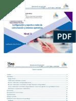 configuracion-y-soporte-de-redes-de-comunicacion-y-sistemas-operativos-10
