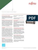 fi-6140Z - Cópia.pdf