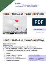 Plan_de_marketing_Fracisco_Saenz