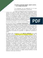 Codigo de ética del tecnólogo médico.docx