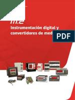 CA_M2_SP.pdf