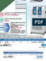 IDH_cat_es.pdf