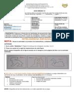 GUÍA 12 MAT. Y EST.  NOVENO.pdf