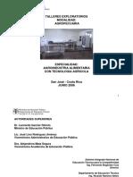talleresexploraprepderiharina8.pdf